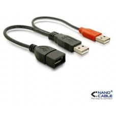 CABLE NANOCABLE 10.01.1900