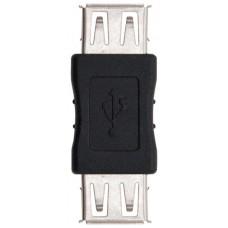 ADAPTADOR USB, TIPO A/H-A/M NANOCABLE