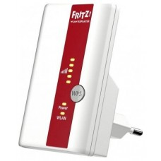 AVM REPETIDOR WIFI FRITZ!WLAN REPEATER 310