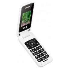 TELEFONO SPC 2306B