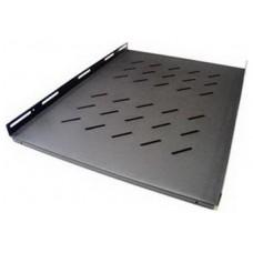 Monolyth 3012202 Rack plate accesorio de bastidor