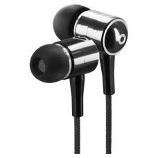 AURICULARES ENERGY EARPHONES URBAN 2 BLACK