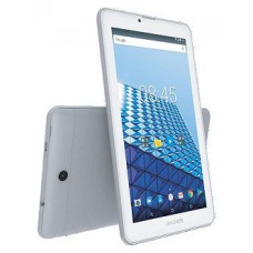 "TABLET ARCHOS ACCESS 70 7"" IPS 1 8 Q1,3 BLANCO 7.0 3G"
