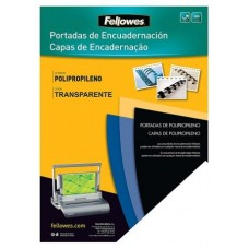 FELLOWES-PORTADA 54770