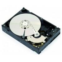 "Intenso 3.5"" 4TB 4000GB Serial ATA III disco duro interno"