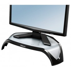 SOPORTE FELLOWES 8020101