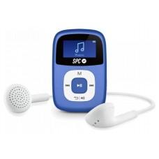 MP3 SPC SPARROW 8644A