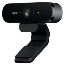 WEBCAM LOGITECHCAM 960-001106