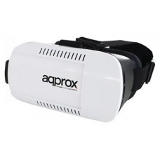 APPROX-GAFAS VR APPROXVR01