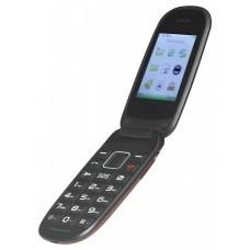 TELEFONO MOVIL DENVER BAS-24100M