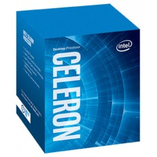 INTEL CELERON G4900 3.1GHz 2MB (SOCKET 1151)