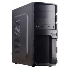 CAJA SEMITORRE COOLBOX ATX F200 SIN F.A.USB3.