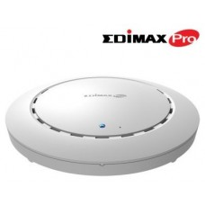 TP-LINK CAP300 300Mbit/s Energía sobre Ethernet (PoE) Blanco punto de acceso WLAN