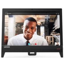 """Lenovo IdeaCentre 310-20IAP 2.00GHz J3355 19.5"""" 1440 x 900Pixeles Negro PC todo en uno"""