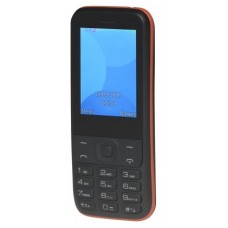 TELEFONO MOVIL DENVER FAS-24100M