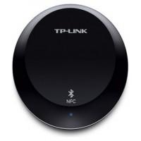 TP-LINK HA100 20m Negro receptor de audio bluetooth