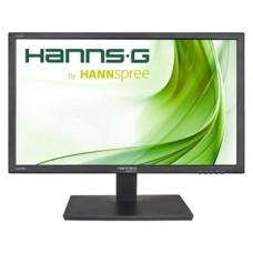 "MONITOR HANNS HL225HPB 21,5"" 1920x1080 5MS HDMI ALTAVOCES NEGRO"