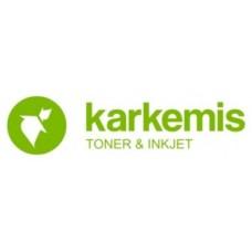 KARKEMIS-CB435X
