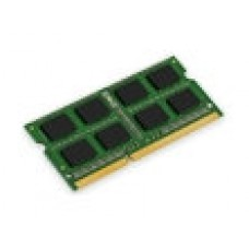 MEMORIA KINGSTON-4GB KCP313SS8/4