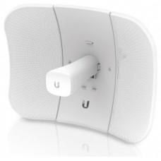 Ubiquiti Networks LiteBeam AC Network bridge 450Mbit/s Blanco