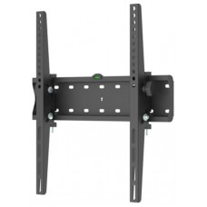 TooQ LP4255T-B soporte de pared para pantalla plana