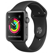 RELOJ APPLE S2 MP062QL/A