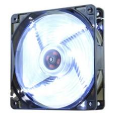 NOX NXCFAN120LW Carcasa del ordenador Enfriador ventilador de PC