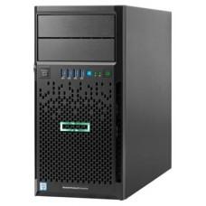 SERVIDOR HP-P03704-425