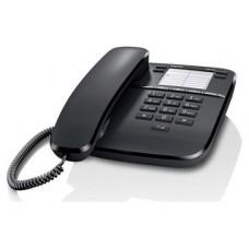 TELEFONO SIEMENS DECT GIGASET DA310 NE