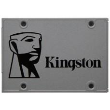 DISCO DURO SOLIDO KINGSTON UV500 120GB
