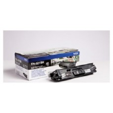 TONER BROTHER TN-321BK NEGRO HLL8250CDN HLL8350CDW 1500PAG