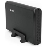 TOO-CAJA TQE-3509B