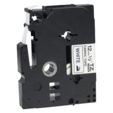 Brother TZEFA4B TZ cinta para impresora de etiquetas
