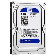 DISCO WD BLUE 1TB SATA6 64Mb 5,4k