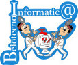 Belotecno Informatica Coupons
